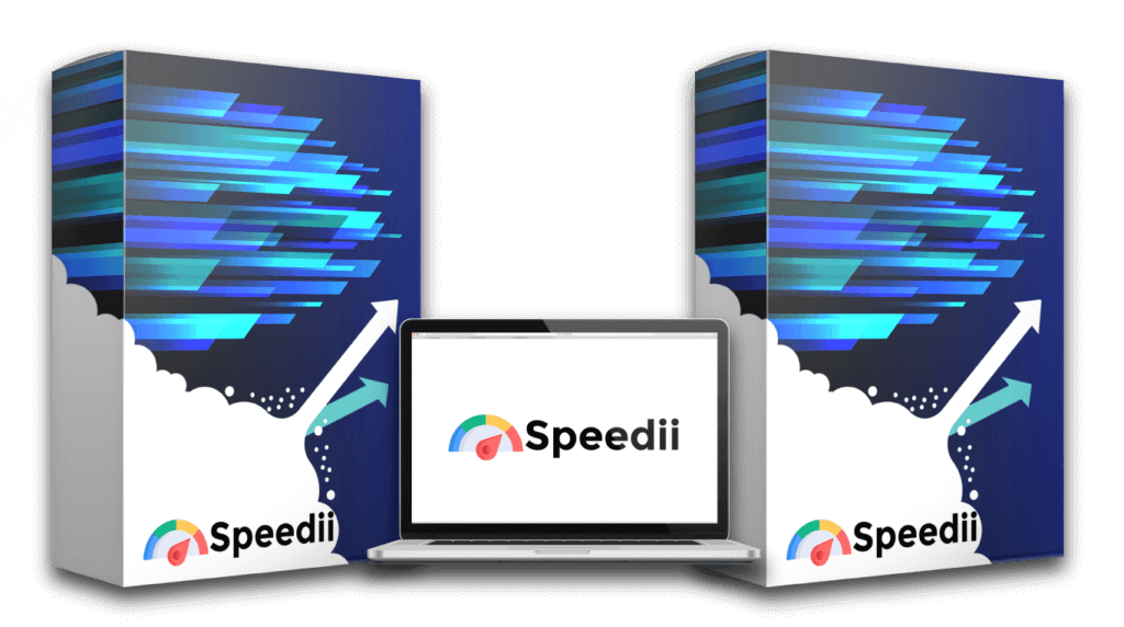 Speedii Review + Discount + Bonus