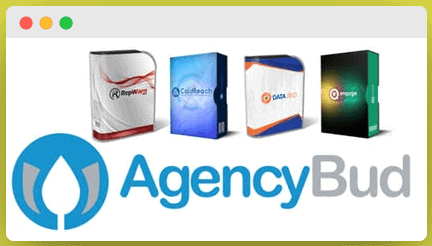 Agency Bud Review And Bonus