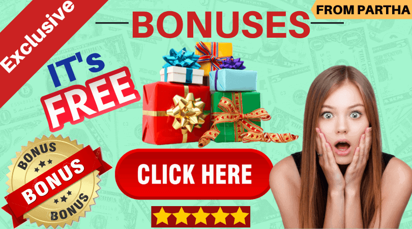 ProfitMail Bonus