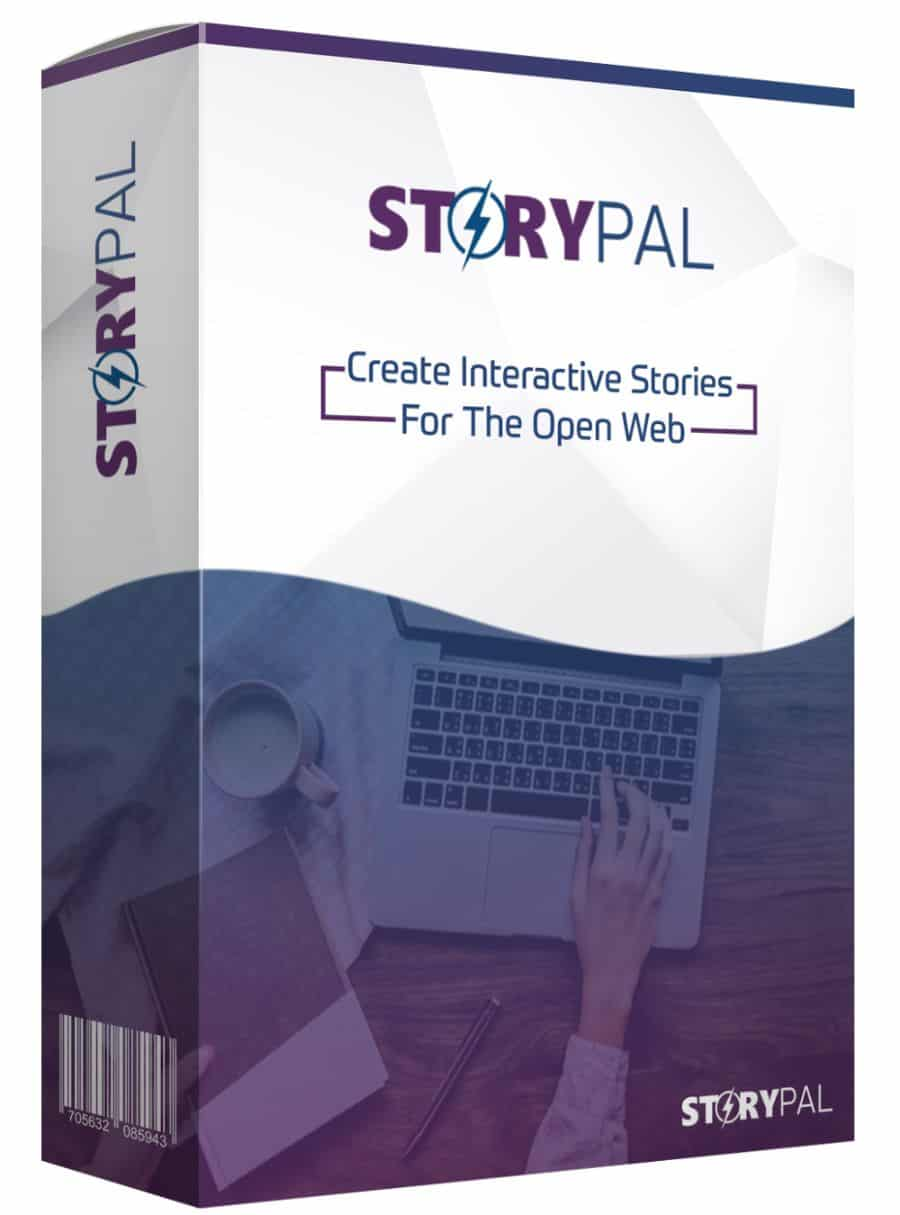 StoryPal Review