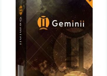 Geminii Review + Upto 50% Discount + OTO/Upsell Info+ BEST Bonuses