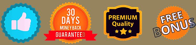 Bonus Logo