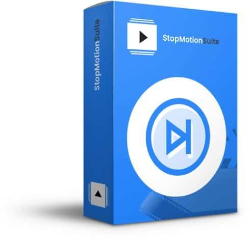 StopMotionSuite Review and Bonus
