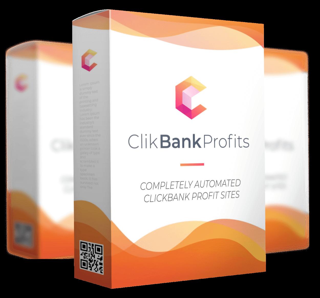 ClickBankProfits Review