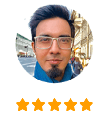 Commerce Mojo Review - From Abhi