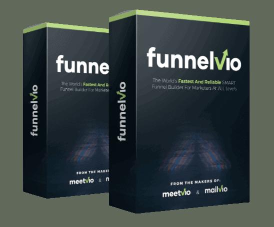 Funnelvio-Featured