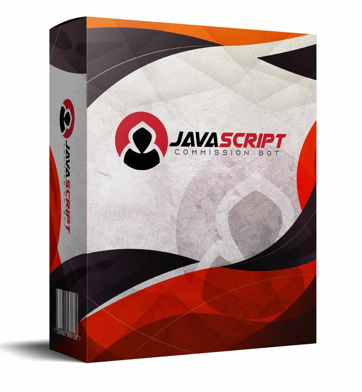 Javascript-Commission-Bot-Review