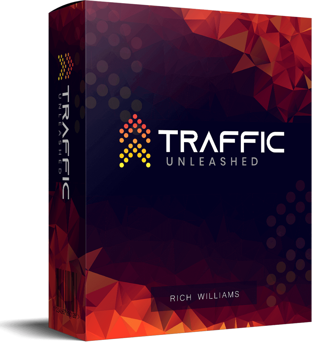 TrafficUnleashed Review