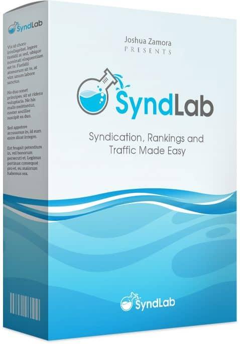 SyndTrio - SyndLab