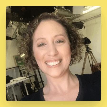 Cindy Donovan - The Creator Of Motvio
