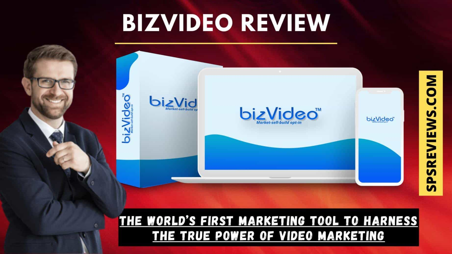 bizVideo_Review
