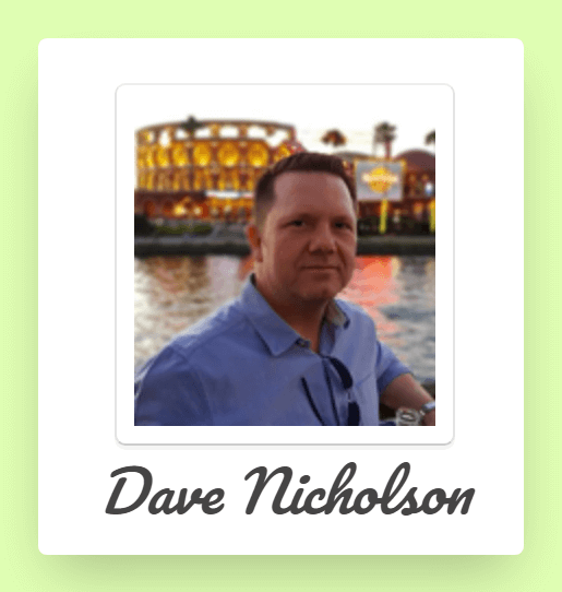 dave-nicholson-the-creator-of-plr-monster