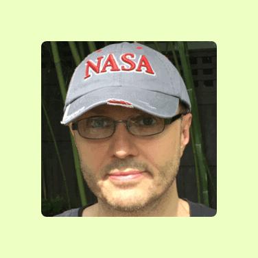 Andrew Darius - The Creator of Speechdio