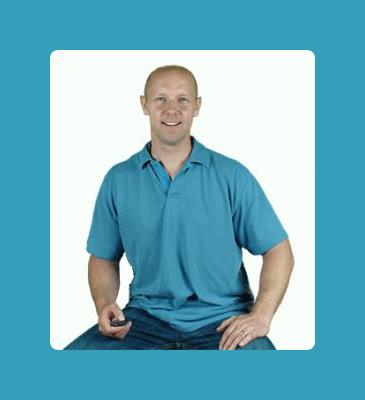 Brett Ingram - SPS Reviews
