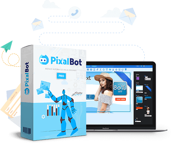 PixalBot Review & Helpful Bonuses - Should You Get It?