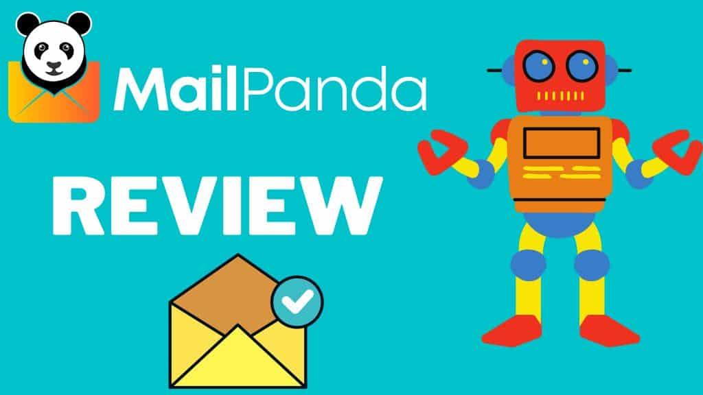 MailPanda Review