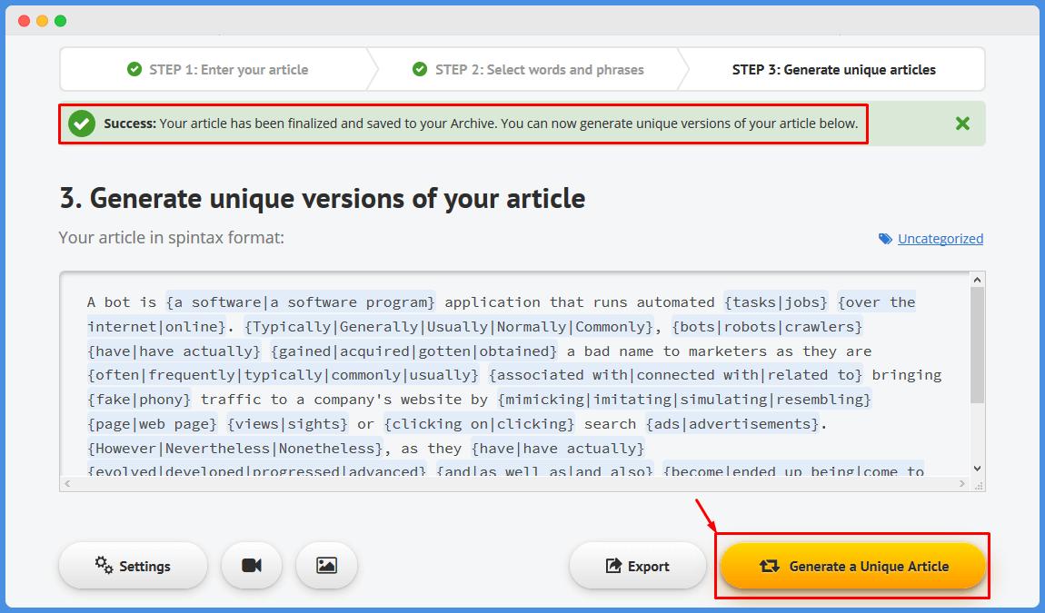 Vidnami-Review_Script