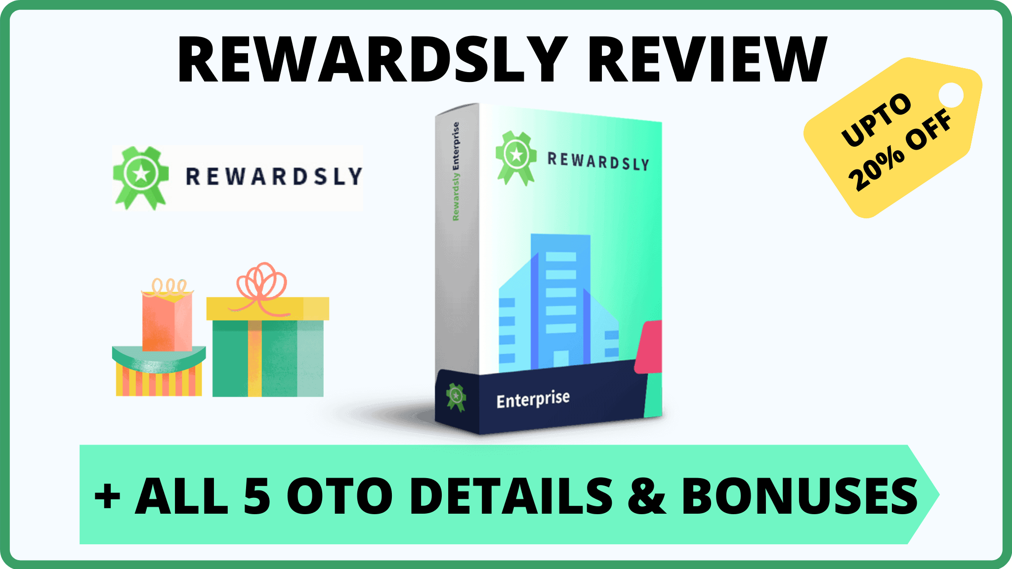Rewardsly
