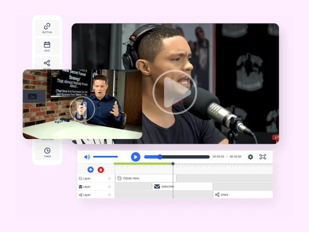 video-in-video - vidjack
