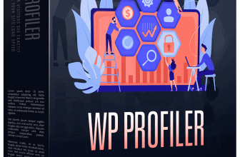 WP Profiler Review