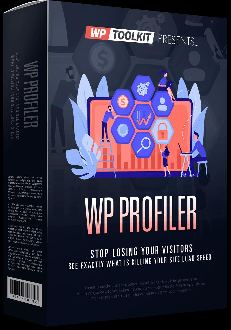 WP Profiler Review