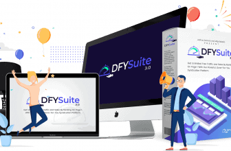 DFY Suite 3.0 Review