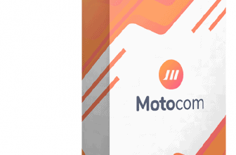 MotoCom Review