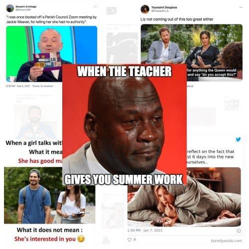 MemeBuddy Review: Memes Works