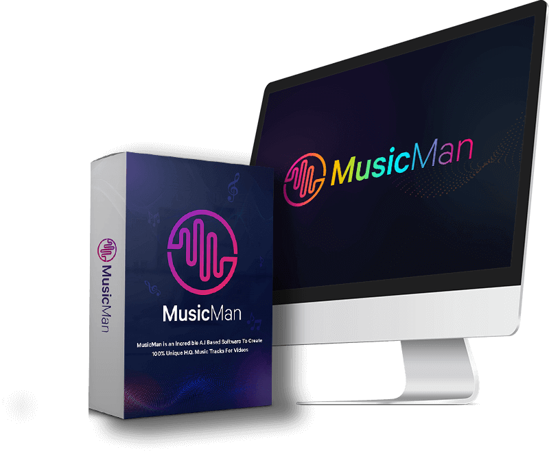 MusicMan Software Review
