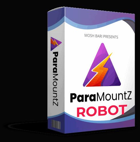 Paramountz OTO5