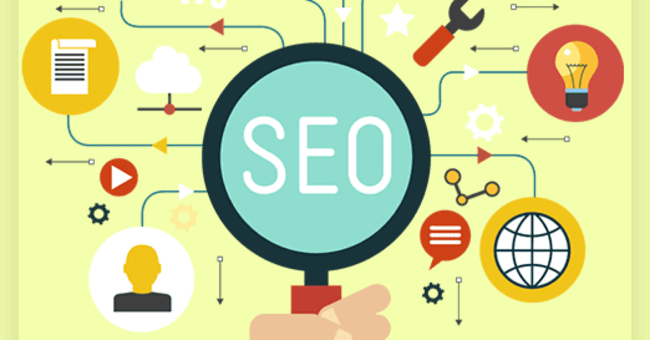 Postifluence Review: Best Tool For SEO Professionals