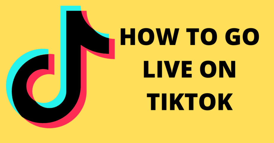 How to Go Live On TikTok Without 1000 Followers?