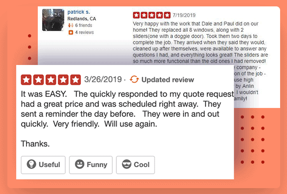 ClientFinda Review: Find Yelp Reviews