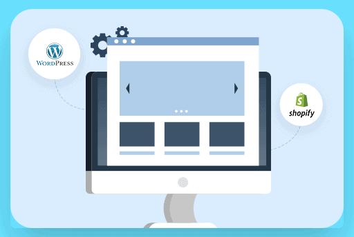 ClientFinda Review: Website Technology Status