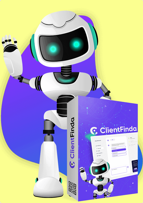 ClientFinda Review