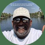 WebinarLoop 2 Review - user 4
