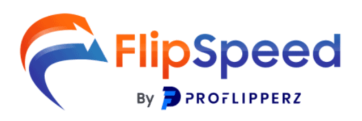 FlipSpeed Review