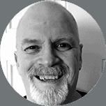 WebinarLoop 2 Review - user 2