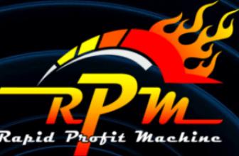 Rapid Profit Machine Review