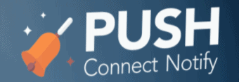 Push Connect Notify Review