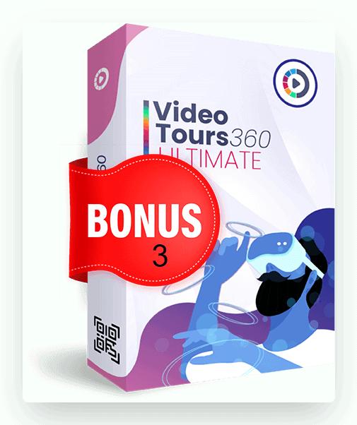 VideoTours360 Ultimate Review - Bonus 3