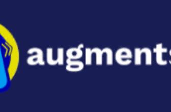 AugmentSuite Review
