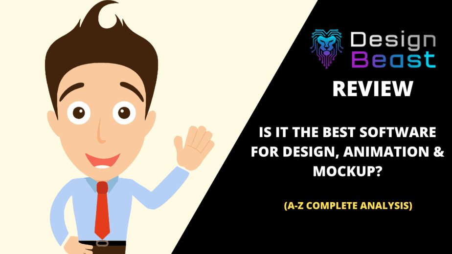Design Beast Review From Real User