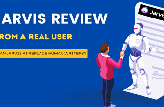 Jarvis Review
