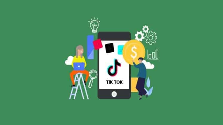 Grow Your TikTok Followers