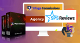 1 Page Commissions App Review – OTO 1, OTO 2, OTO 3 >> All OTO Info
