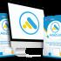 StockHaven Review (Detailed) + HQ Bonus + Pricing & Discount