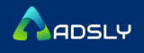 Adsly Review – Create Ads In Just 3 Clicks For 9 Biggest Social Media Platforms?