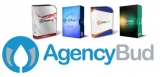 AgencyBud Review (Detailed) + HQ Super Bonuses