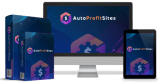 """Auto Profit Sites Review – What Exactly Is """"Auto Profit Sites""""? Really Works?"""